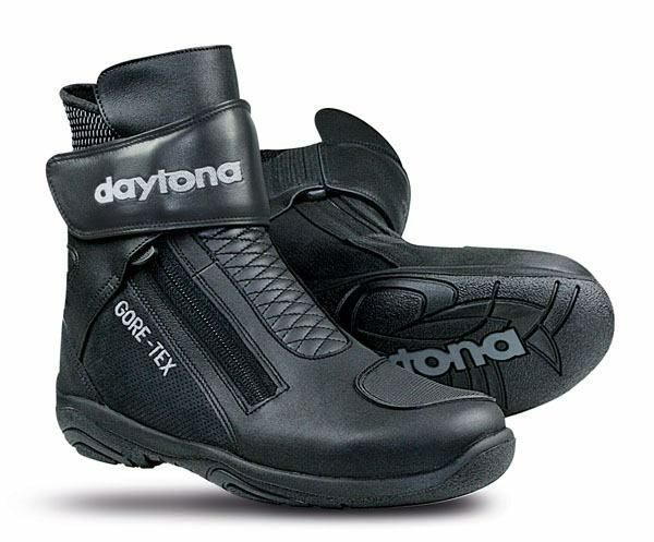 Daytona Arrow Sport Boots