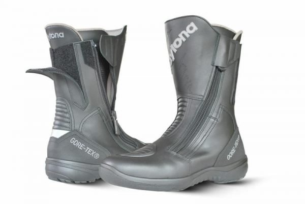 Daytona Road Star GTX Standard Boots