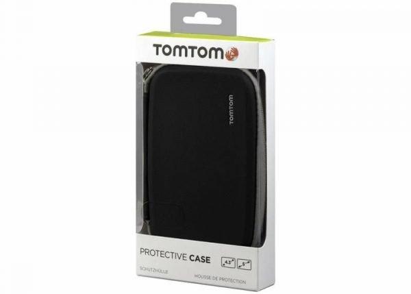 Tom Tom Classic Carry Case 4.5″