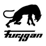 Furygan at Motorbike Clothing Shop