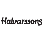 Halvarssons at Motorbike Clothing Shop