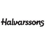 Halvarssons at Motorbike Clothing Shop