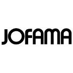 Jofama at Motorbike Clothing Shop