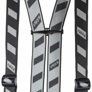 Rukka Braces Size 2 L