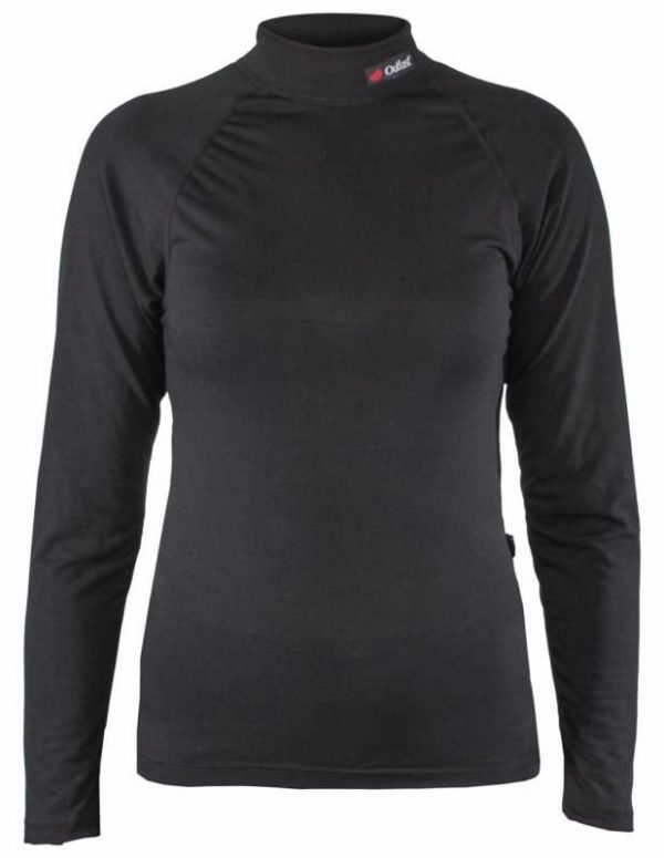 Rukka Outlast Clothing - Ladies Shirt