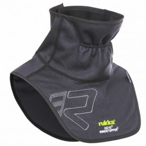 Rukka RWS Neck Warmer