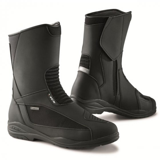 TCX Explorer Evo GTX Lady Black