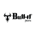 Bull-it jeans logo