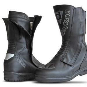 Daytona M-Star Clothing - GTX Boots Black