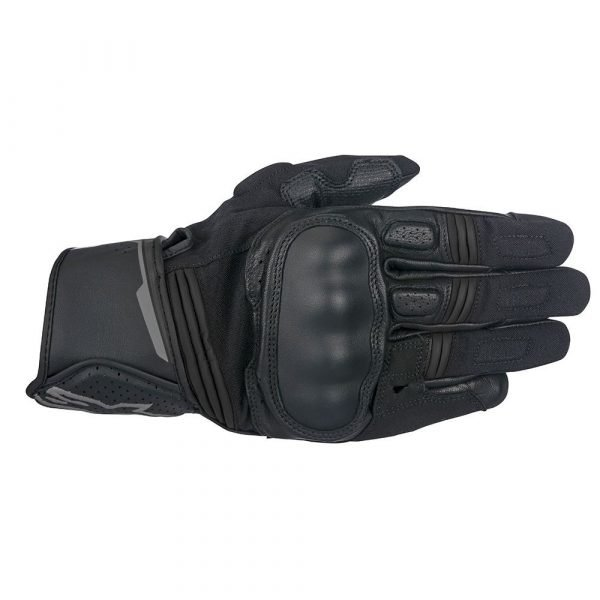 ALPINESTARS Booster Gloves Black/Grey