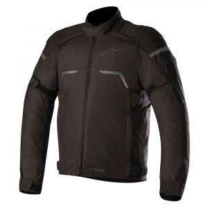 ALPINESTARS Hyper Drystar Jacket Black