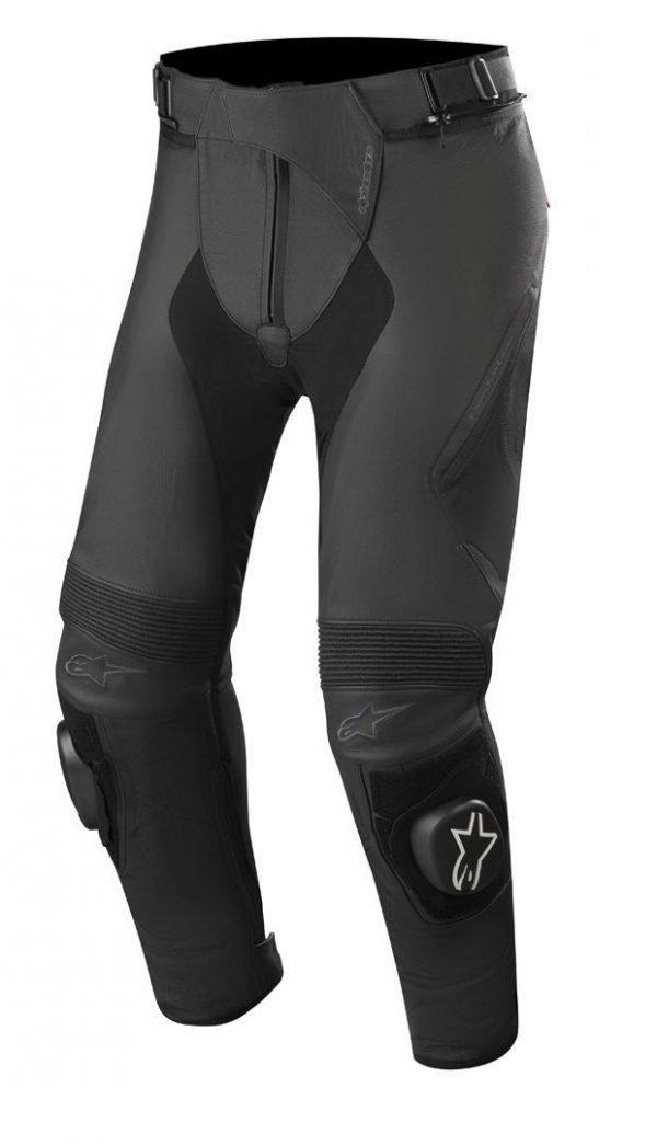 ALPINESTARS Missile V2 Leather Pants Regular