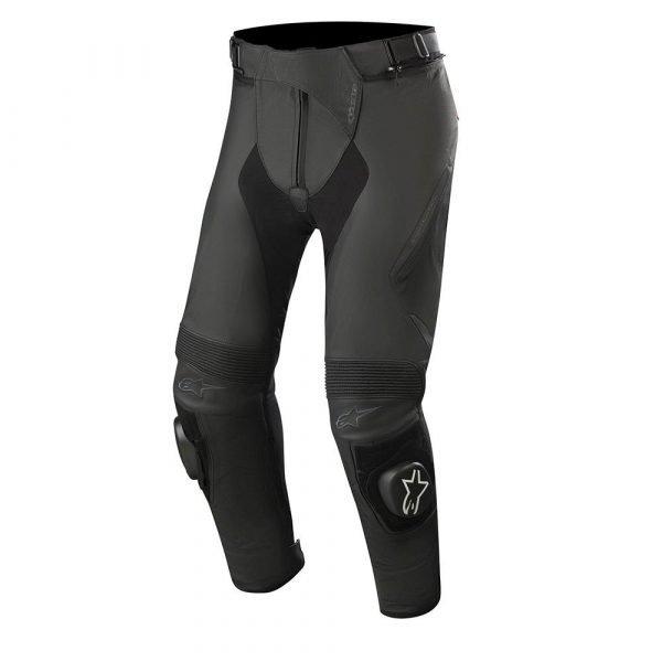 ALPINESTARS Missile V2 Leather Pants Short