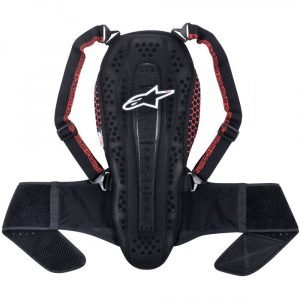 ALPINESTARS Nucleon KR-Cell