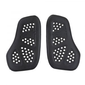 ALPINESTARS Nucleon KR-Ci Chest Insert