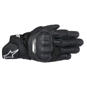 ALPINESTARS SP-5 Gloves Black