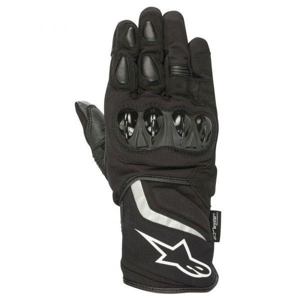 ALPINESTARS T-Sp W Drystar Gloves Black