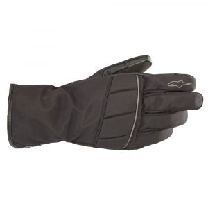 ALPINESTARS Tourer W-6 DS Gloves Black