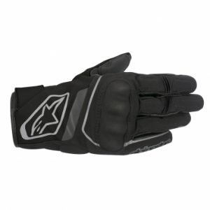 Alpinestars Syncro Drystar Gloves Black