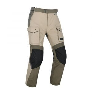 OXFORD Continental Pants Desert Sand