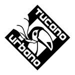 Tucano Urbano at Motorbike Clothing Shop