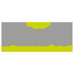Twiins logo