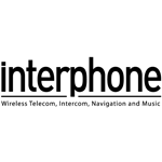 Interphone Wireless logo