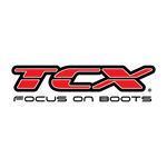 TCX - Focus on boots