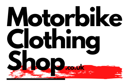 Motorbike Clothing Shop