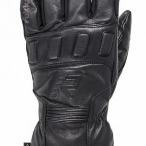 Rukka MARS 2 Gloves - Black