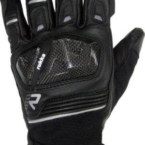 Rukka Kalix GTX Gloves - Black colour
