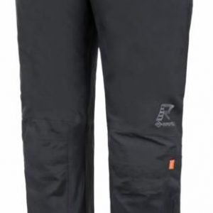Rukka Kalix 2.0 Trousers C2 Standard - black colour, London