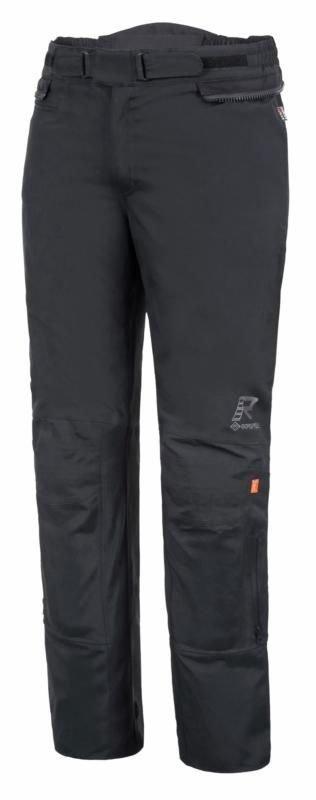 Rukka Kalix 2.0 Trousers C2 Standard - black colour, London