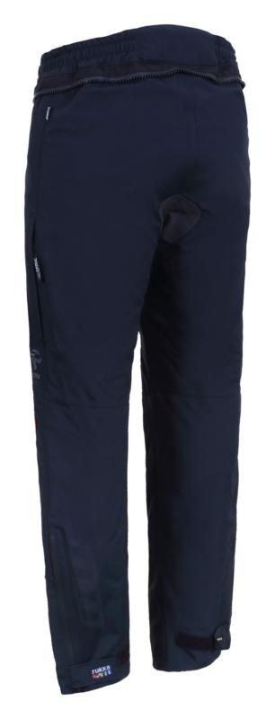 Rukka Kalix 2.0 Trousers C2 Standard - Blue colour
