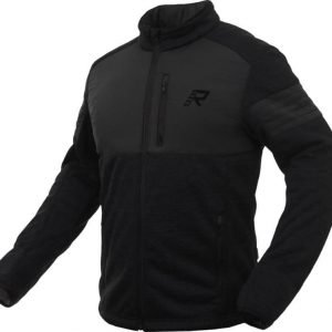Rukka Aldrich Jacket - Black