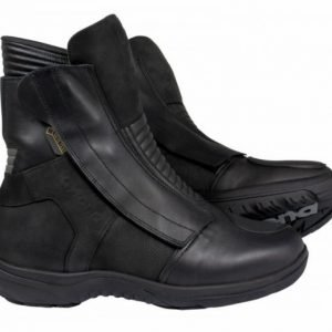 Daytona Max Sports GTX Boots Black