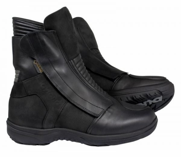 Daytona Max Sports GTX Boots Black