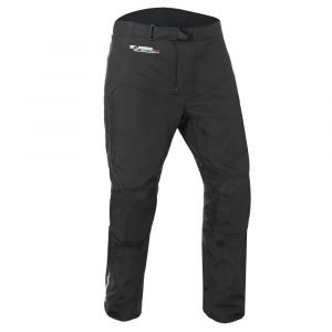 Oxford Subway 3.0 MS Txt Pants Tech Black