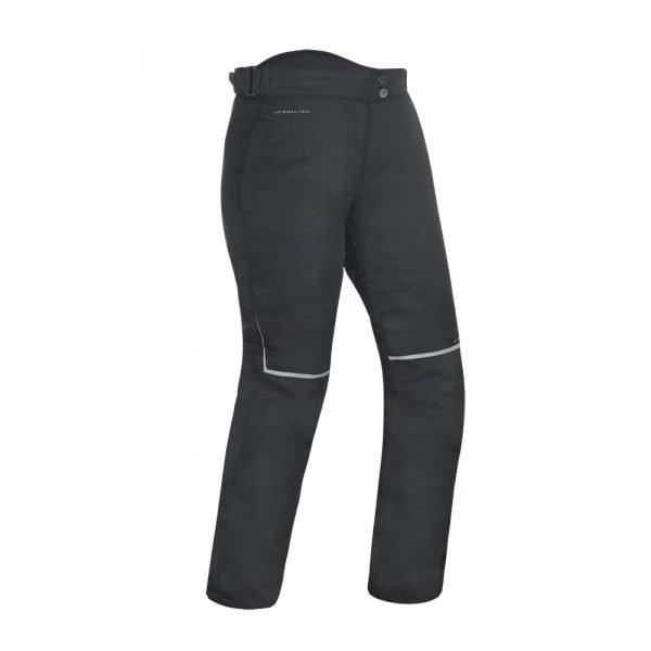 Oxford Dakota 2.0 Women's Pants - Black colour, UK