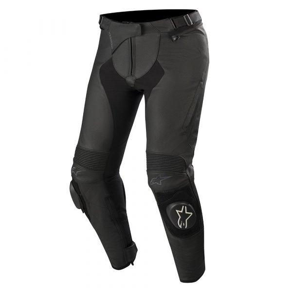 Alpinestars Stella Missile v2 Leathers Pants