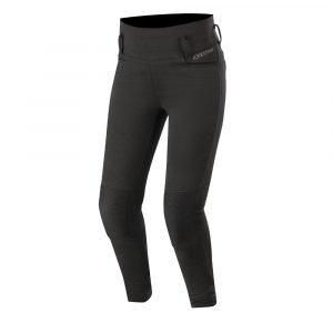 Alpinestars Banshee Women's Leggings Black
