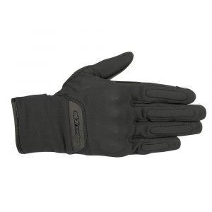 Alpinestars C-1 v2 Gore-Tex Windstopper Stella Gloves Black