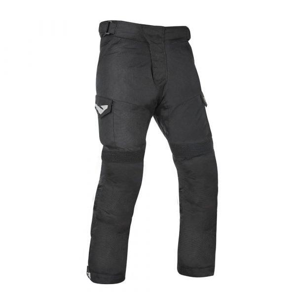 Oxford Quebec 1.0 Pants - Leg Tech Black