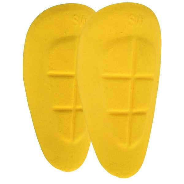 Oxford RB-Pi Insert Hip Protector (Level 2) - CMG/MCS