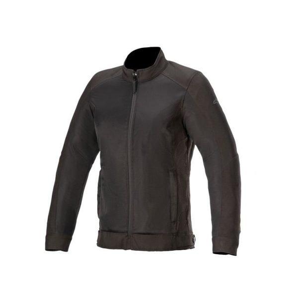 Alpinestars Calabasas Air Women's Jacket - Black colour, UK