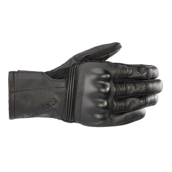 Alpinestars Gareth Gloves Black