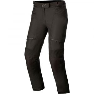 Alpinestars Stella Streetwise DS Pants Black