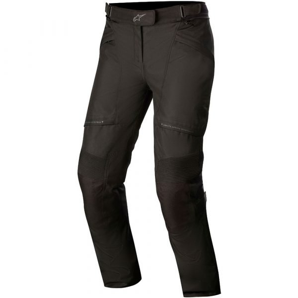 Alpinestars Stella Streetwise DS Pants Black