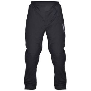 Oxford Stormseal Over Pants Black