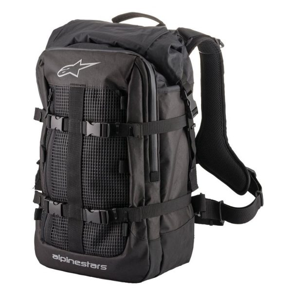 Aplinestars Rover Multi Backpack